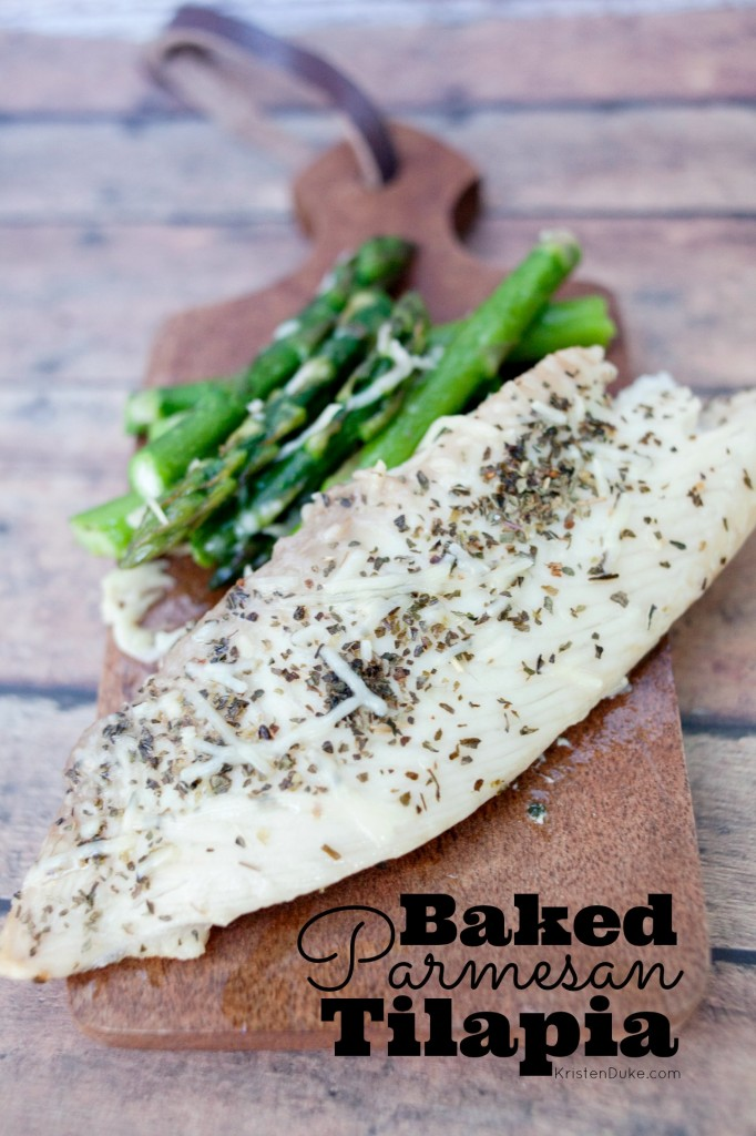 green tilapia baked in thai green thai green curry turkey and thai ...