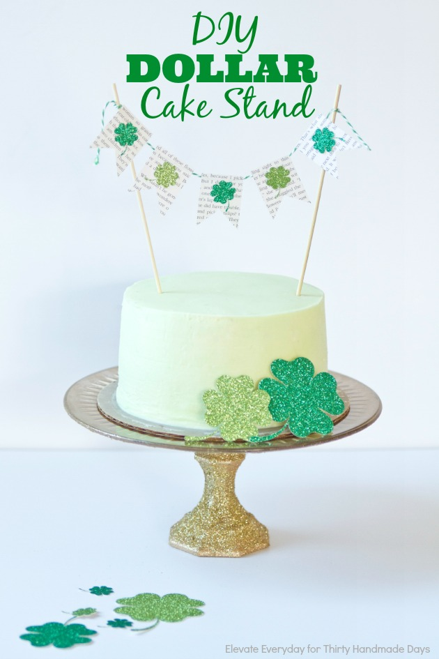 Rainbows And Clovers St Patrick S Day Ideas