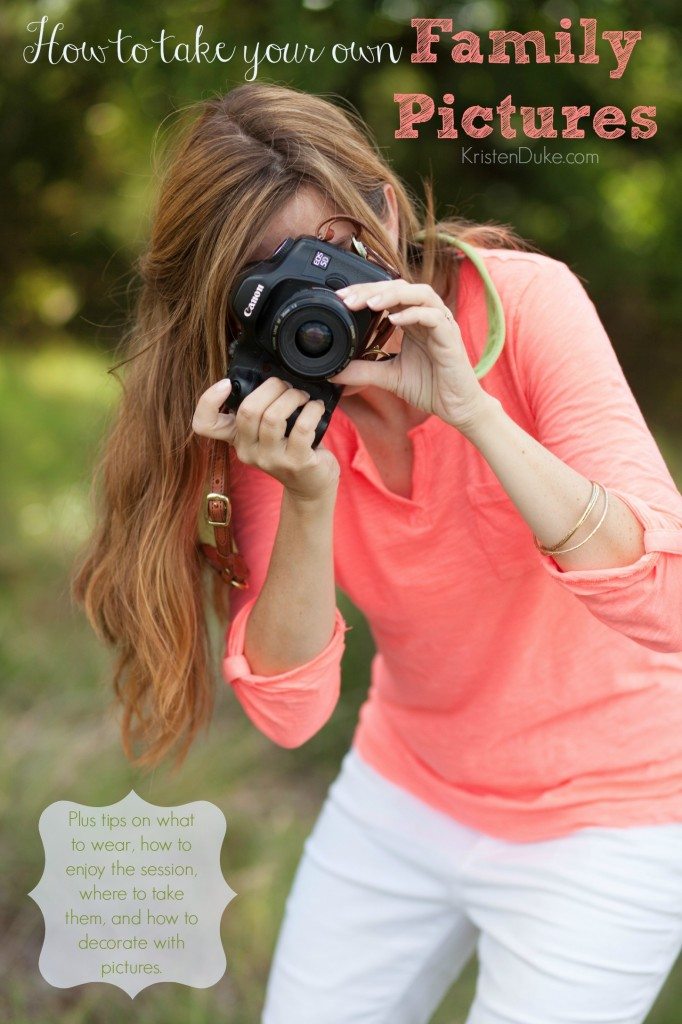 How-to-Take-your-own-Family-Pictures-682x1024