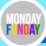 Monday_Funday_Link_Party