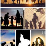 Silhouette Photography Inspiration