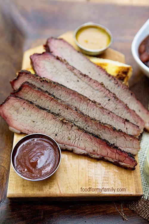 Smoked-Beef-Brisket-Recipe-top