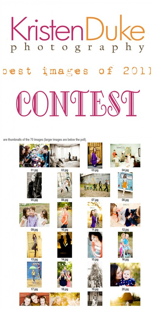 Best Images Photography Contest