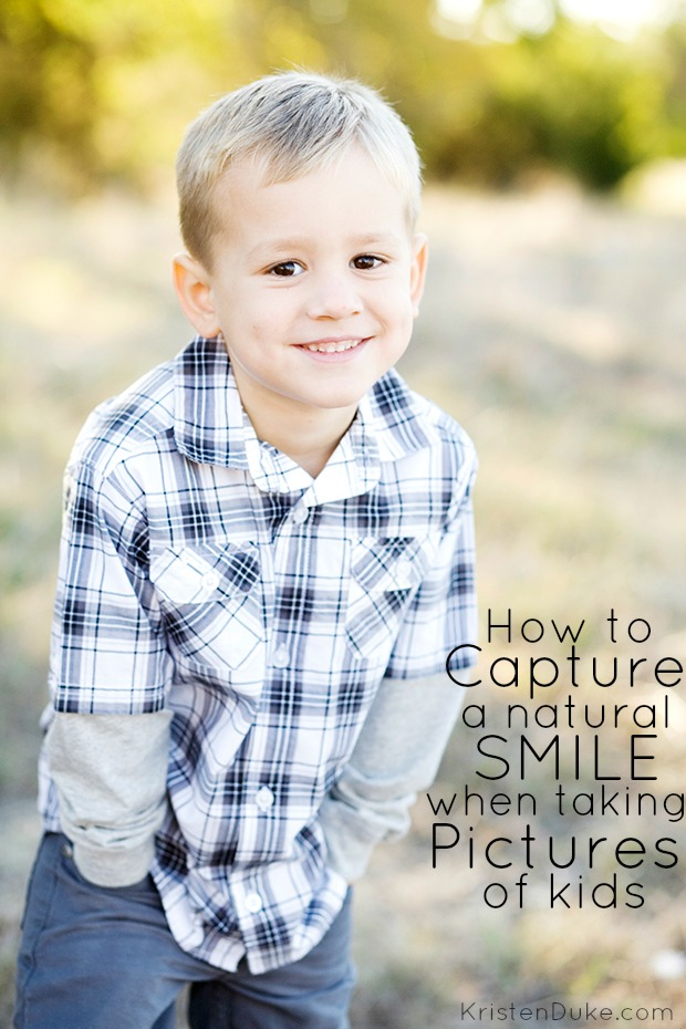 Tips for a happy smile in kids
