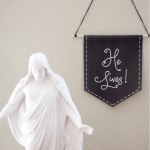 printable-Easter-banner-from-kiki-and-company.-Love-this-for-Easter-683x1024