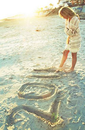 Fun Creative Ideas For Beach Pictures Kristen Duke Photography