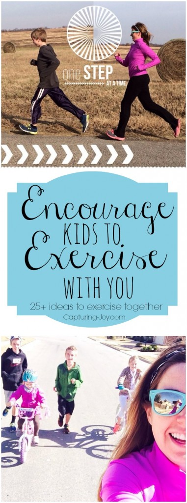 activities with kids this summer