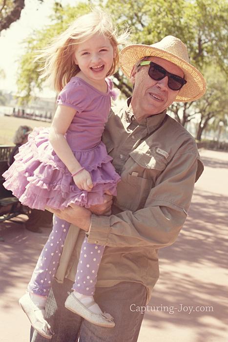 Grandpa-and-Little