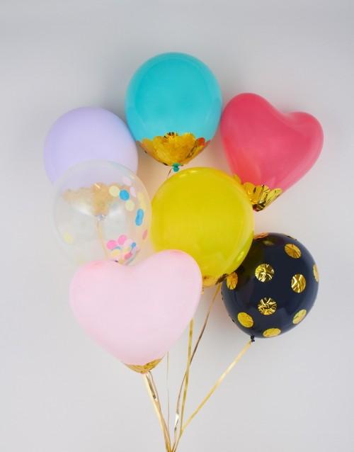 Confetti-Balloons (1)