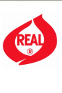 real seal dairy