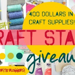 the-great-craft-stash-giveaway-1-700x407