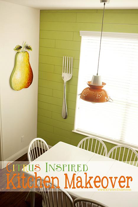 Citrus-Inspired-Kitchen-Makeover