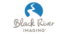 black-river-imaging