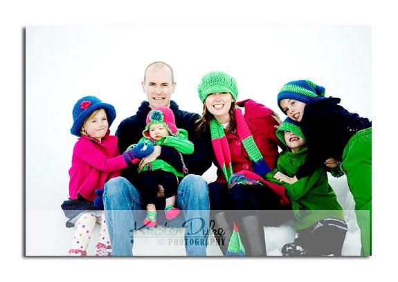 Capture-Joy.com Picture Clothes by Colors Series-Green