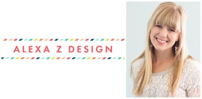 Alexa Zurcher Design