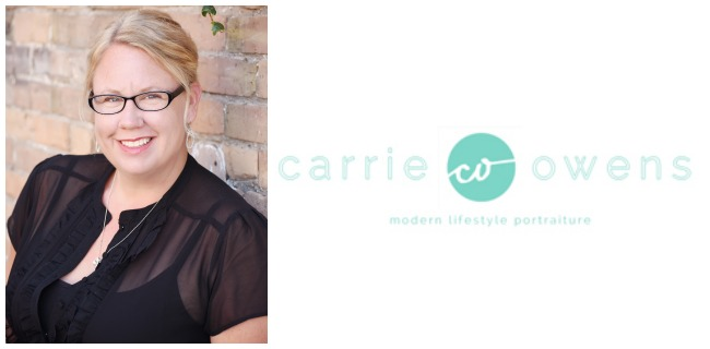 Carrie Owens Photography