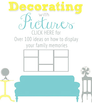 Decorate with Pictures Button copy