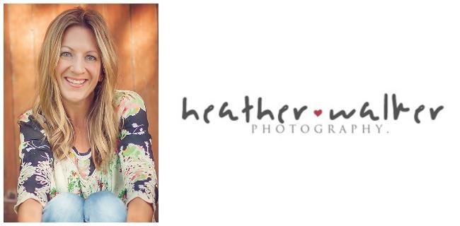 Heather Walker Photography