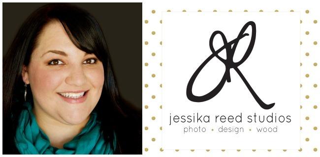 Jessika Reed