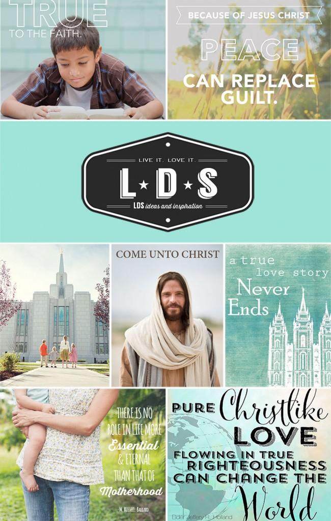 Live-it-Love-it-LDS