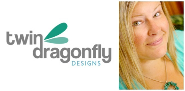 Twin Dragonfly Designs