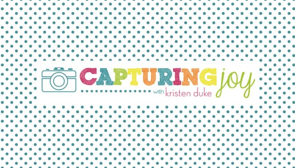 Capturing Joy Team