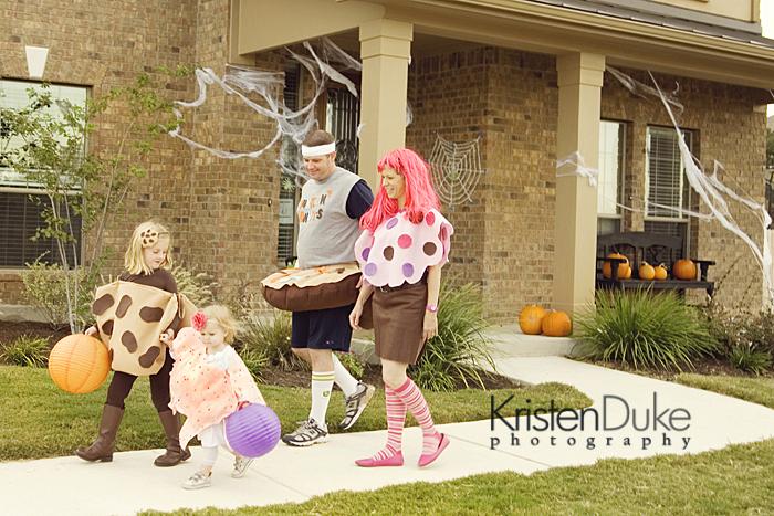 no-sew-halloween-costumes