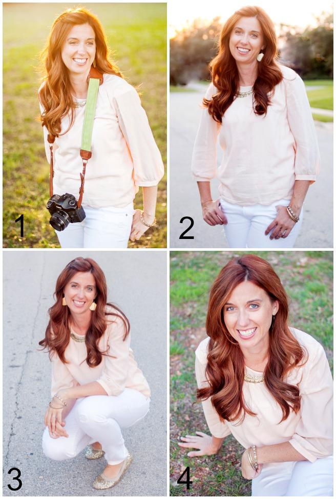 Kristen Duke Headshots by Heather Walker Photography