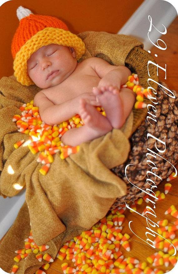 Halloween And Pumpkin Photography Ideas