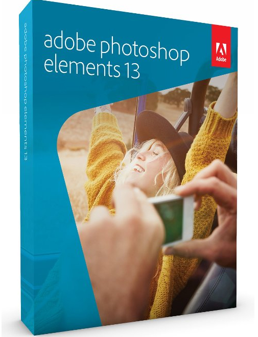 gift idea for beginner photographer