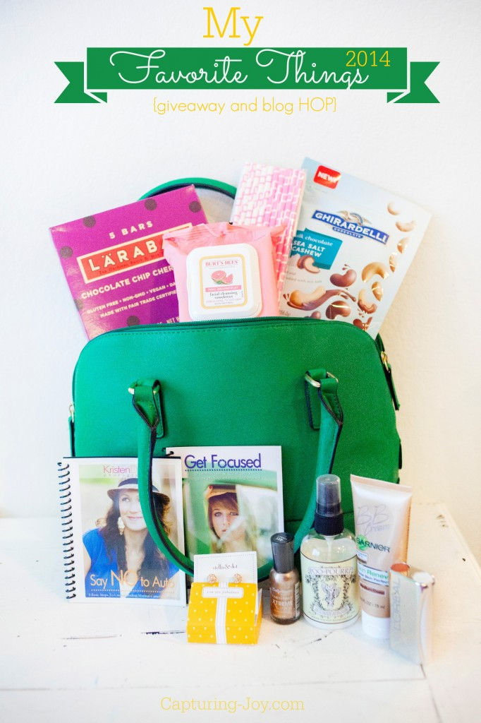 Giveaway and christmas holiday gift guide