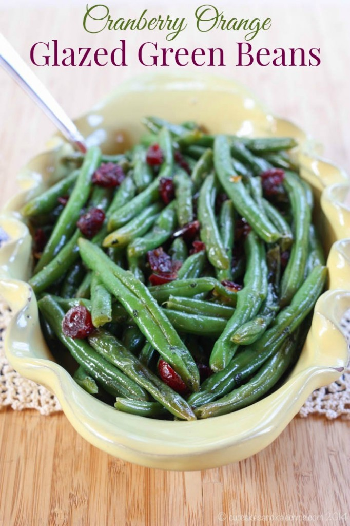 Cranberry-Orange-Glazed-Green-Beans-Recipe-5-title