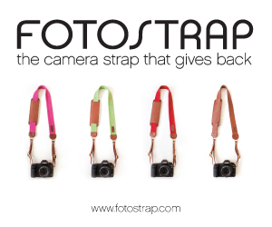 stocking stuffer for photographer