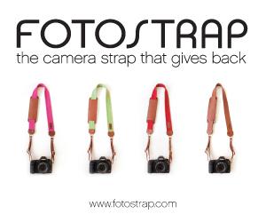 stocking stuffer for photographer