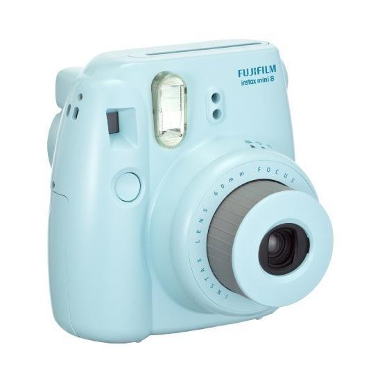 photography gift idea
