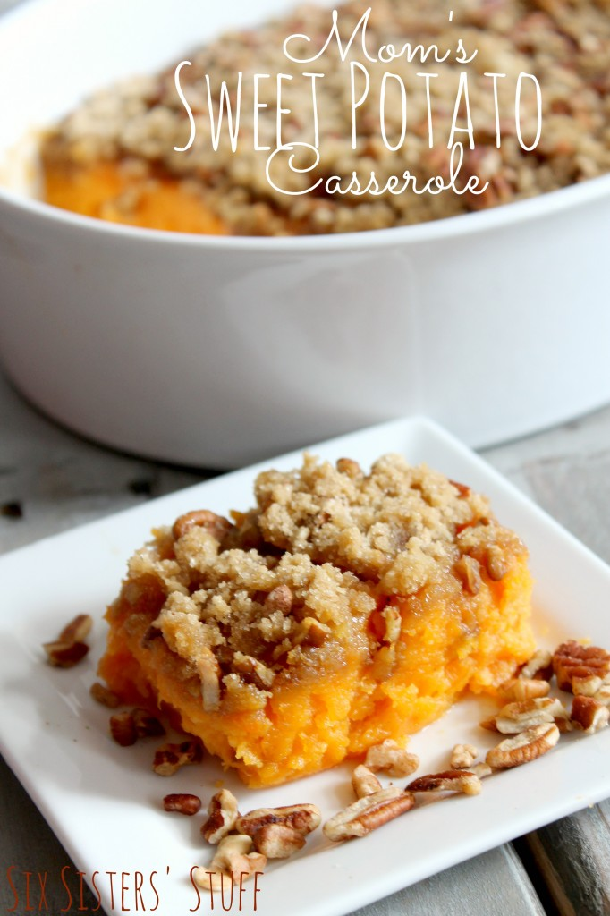 Moms-Sweet-Potato-Casserole