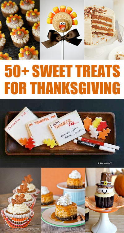 Over-50-Sweet-Treats-for-Thanksgiving