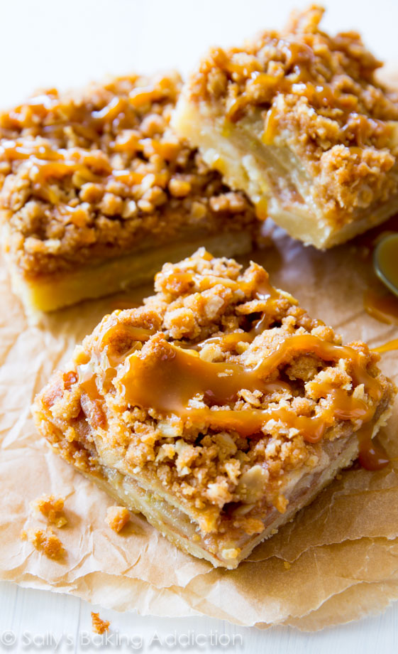 thanksgiving pie recipe