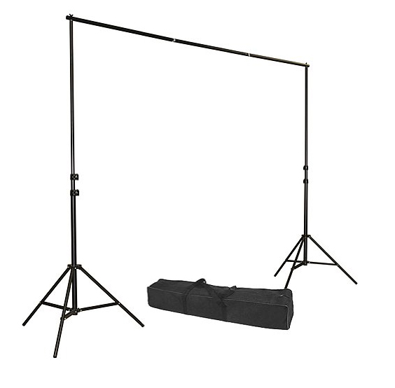 backdrop stand for photographer gift idea