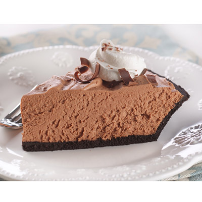 http://spicysouthernkitchen.com/old-fashioned-chocolate-meringue-pie/