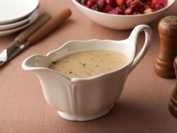 Thanksgiving Dinner Checklist Printable-Gravy Recipes| Capturing-Joy.com