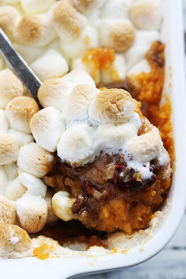 Thanksgiving Dinner Checklist Printable| Capturing-Joy.com