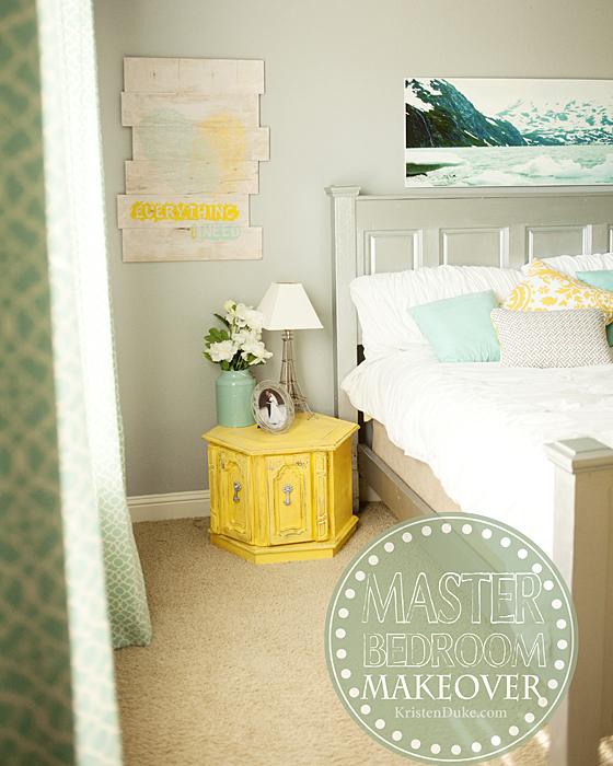 Master-Bedroom-Makeover (1)