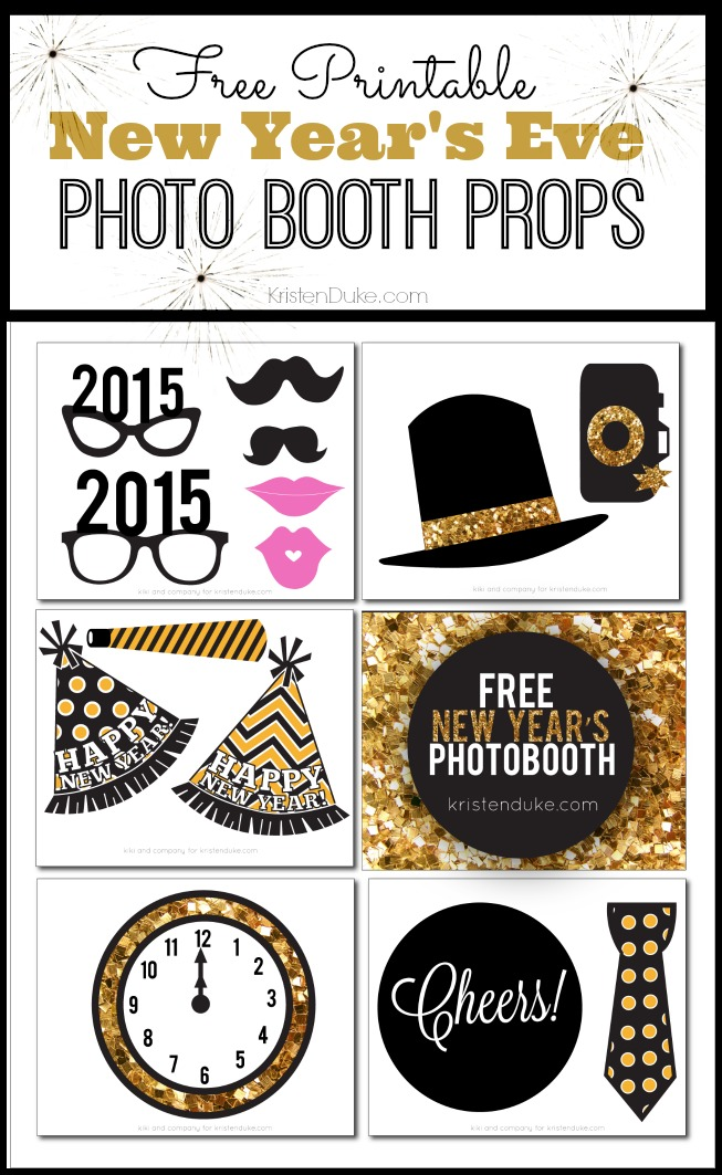 New-Years-Even-Photo-Booth-Props