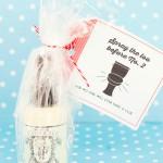 Gift idea for men