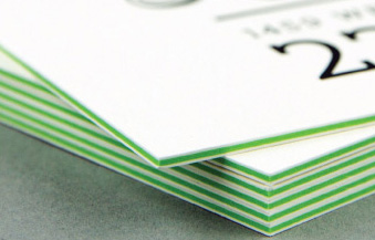 colorthick cards
