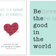 kindness-card