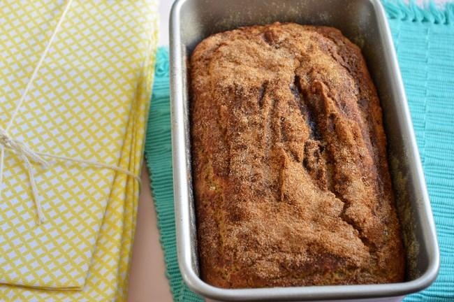 gluten free bread gluten free banana bread gluten free banana bread ...