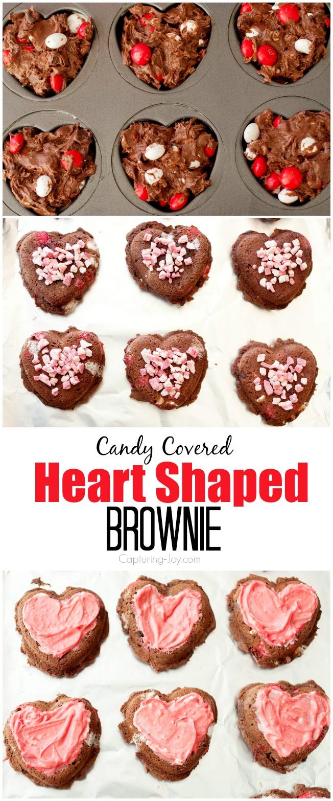 Cookie Brownie recipe