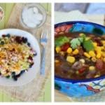 crockpot recipes from breezy bakes